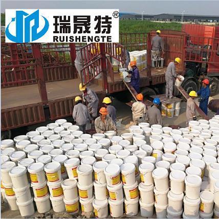 蚌埠改性环氧树脂胶泥公司