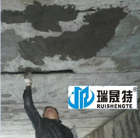 临沂高强修补型聚合物乳液砂浆生产