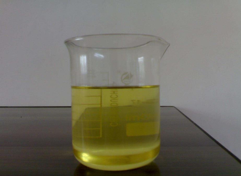 咸阳维生素E油