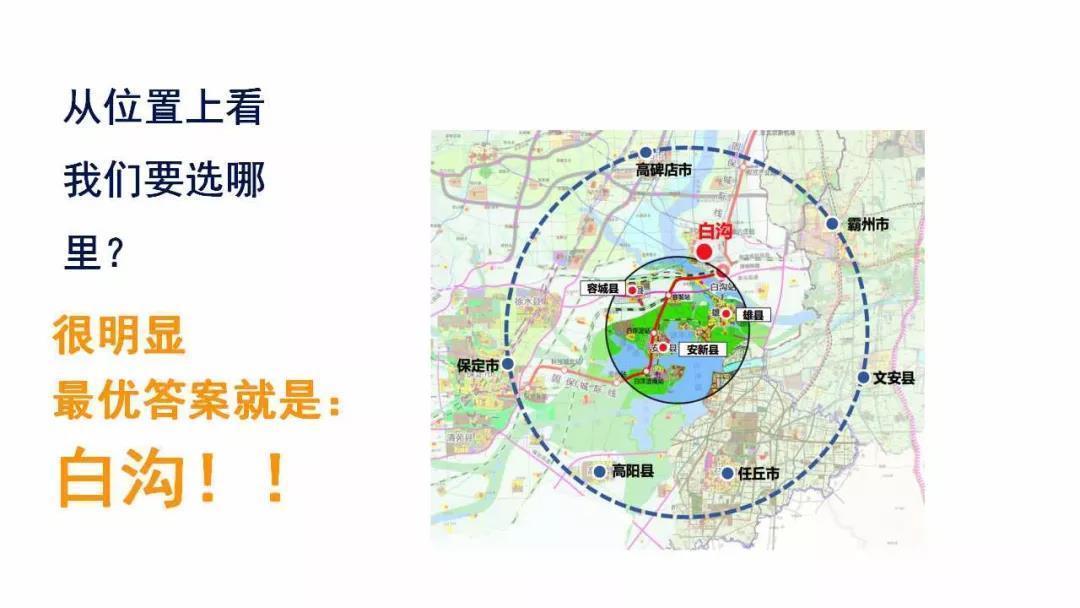 京雄世贸港项目详细介京雄世贸港售楼处