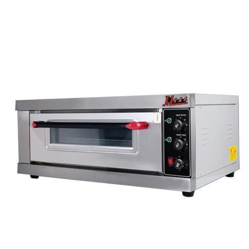 天门蛋糕烤箱打蛋机面包烤箱价格