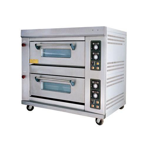 襄阳蛋糕烤箱打蛋机面包烤箱厂家供应