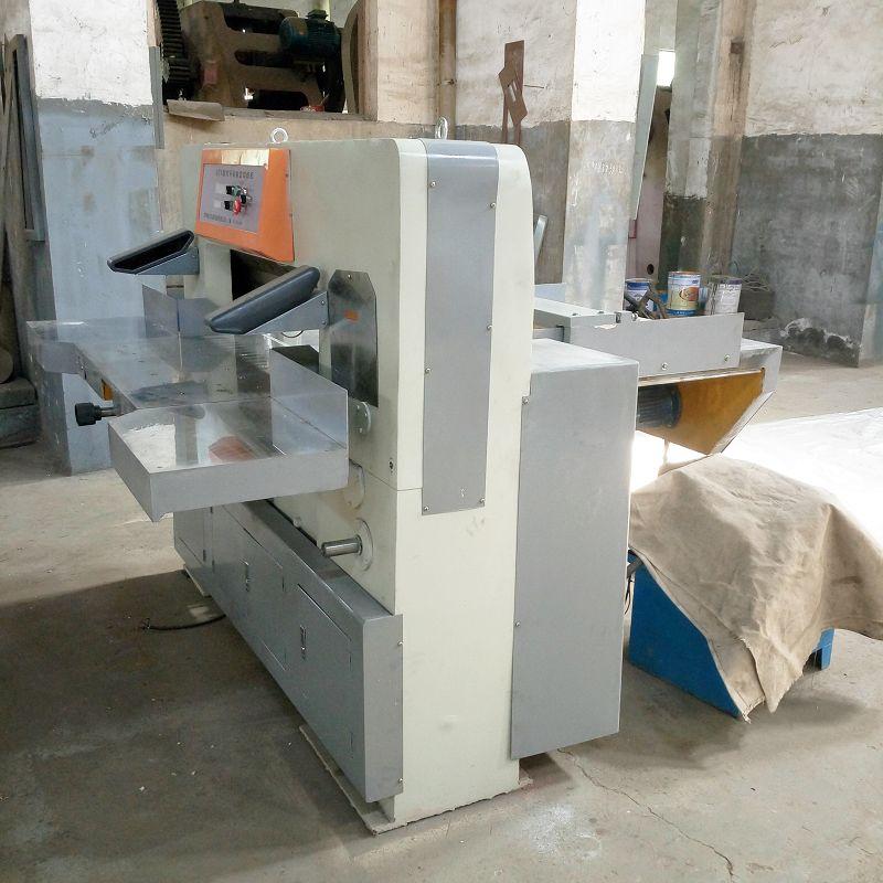滄州數顯切紙機 程控數顯切紙機 *印后設備提供商