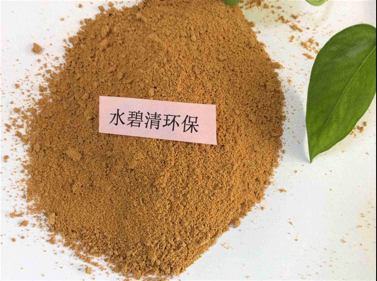 大连高效除磷剂头条产品