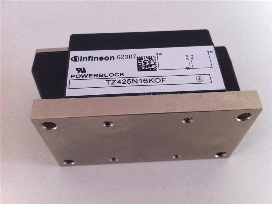 便携式西门康IGBT模块规格