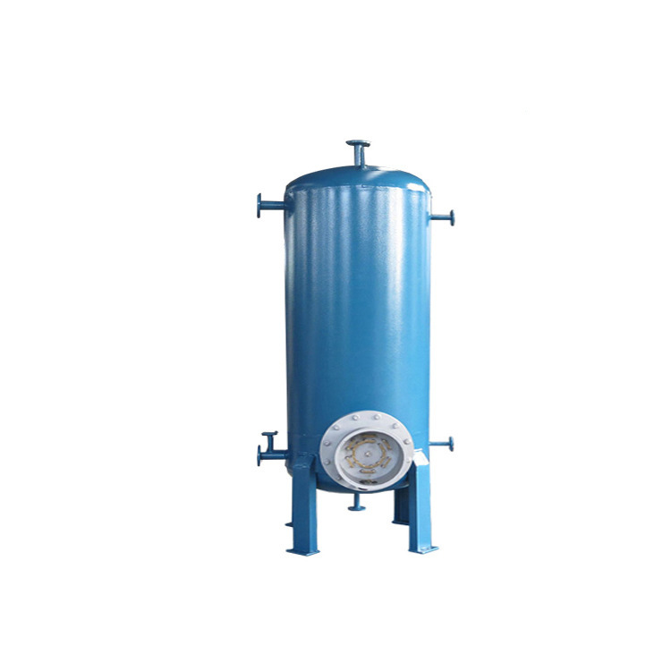 供应 管道式加热器 不锈钢 小型管道电加热器 空气式加热器