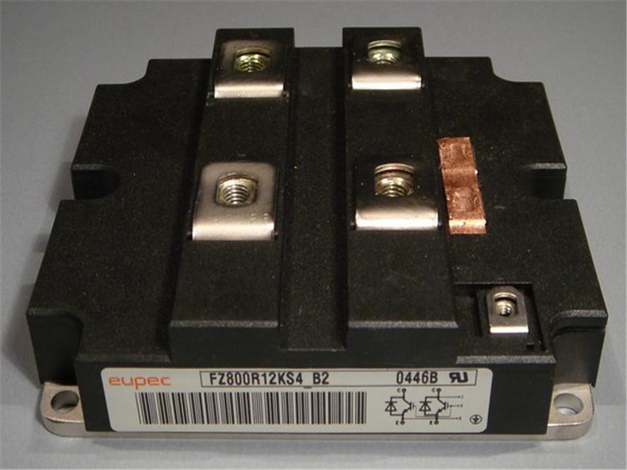 低价FD800R17KE3_B2英飞凌IGBT模块