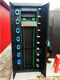 襄阳ODF光纤配线架厂