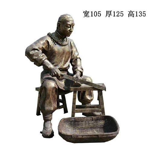 南昌景观雕塑报价