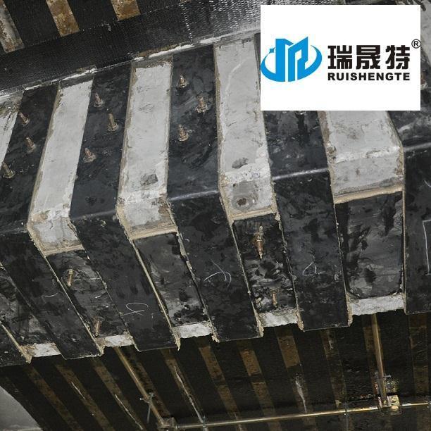 台州环氧粘钢胶厂商