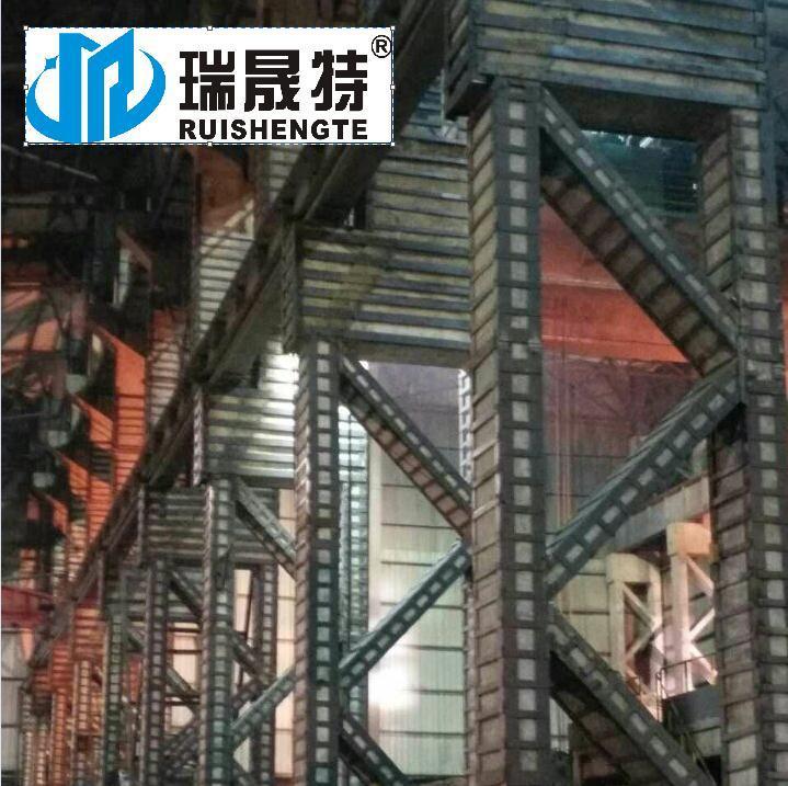 北京环氧灌注型粘钢胶促销