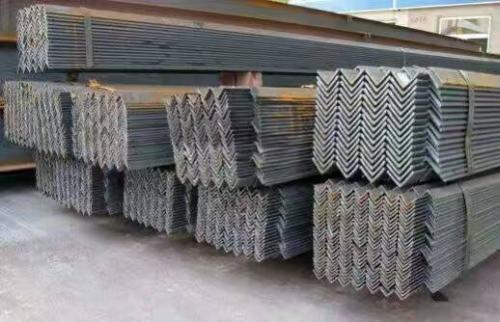 成都工字钢厂家列表