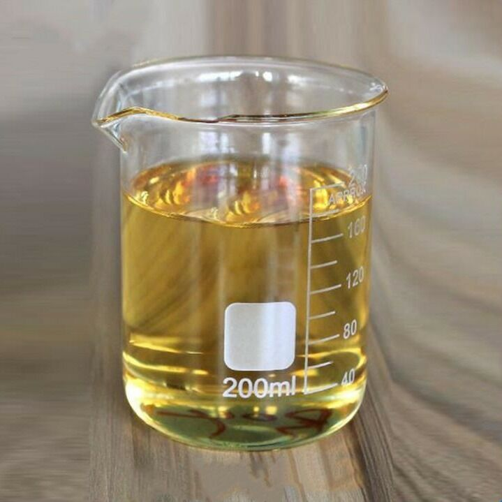 防腐劑 水性涂料耐高溫防腐劑廠家