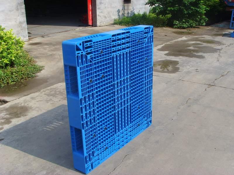 吐魯番市注塑塑料托盤廠家