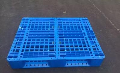石河子市塑料托盤生產廠家