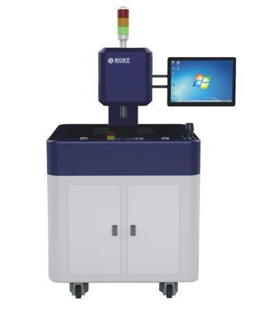 武汉平面度检测设备供应商