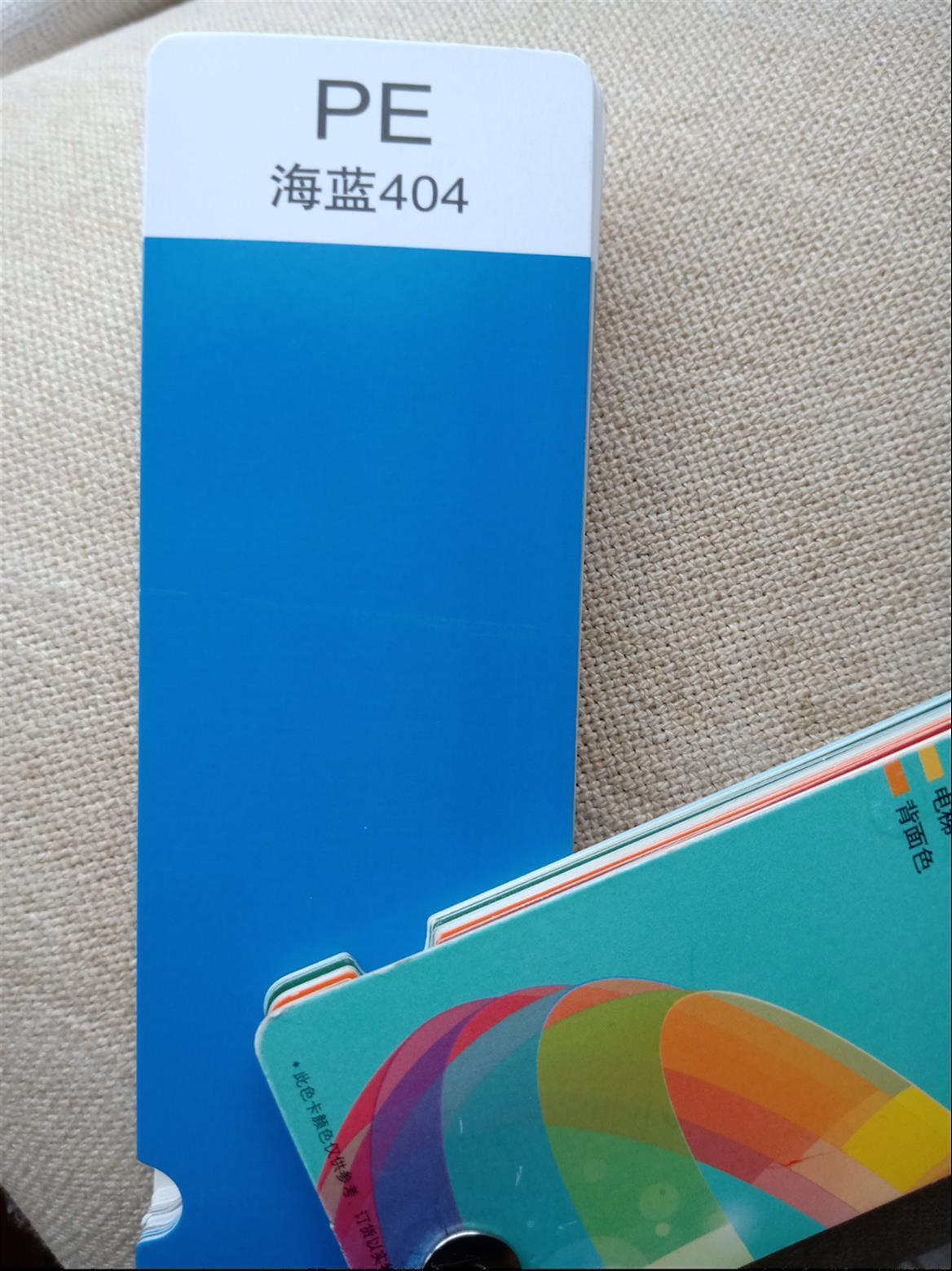南京275克镀锌卷生产厂家