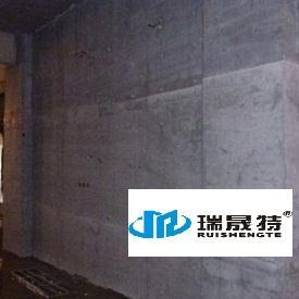 济宁通用型水泥基灌浆料
