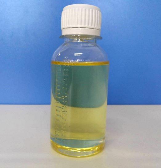 西安木制品辛基异噻唑啉酮防霉剂