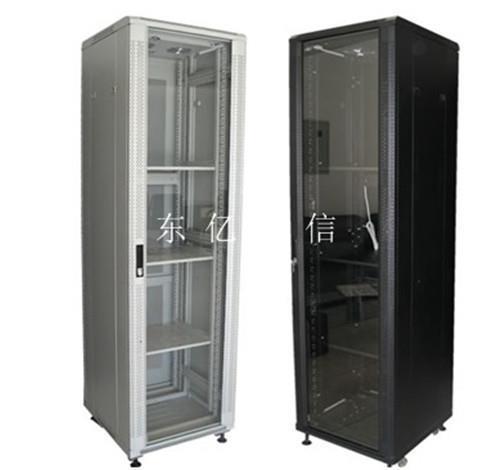 沧州网络机柜厂家