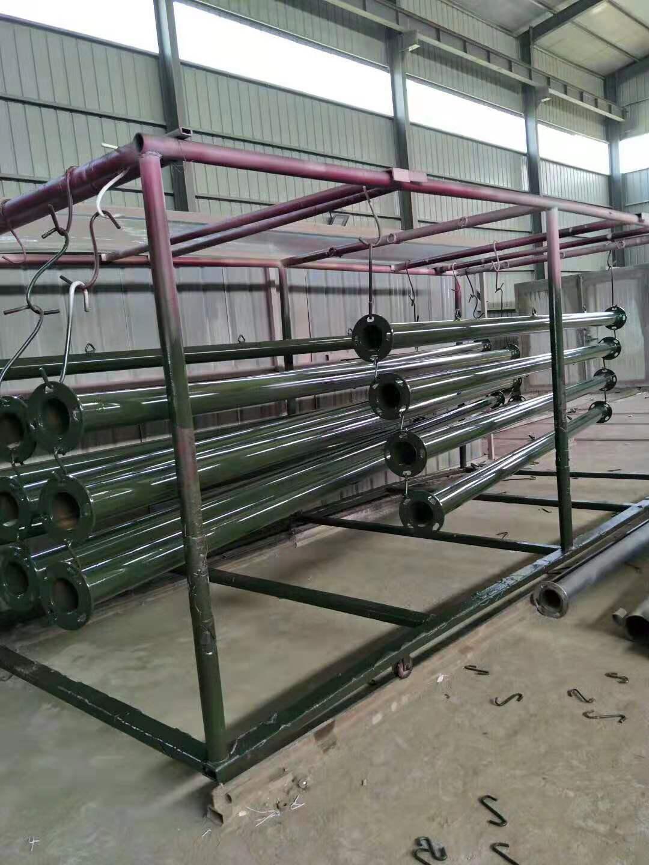 南京体育训练器材厂家