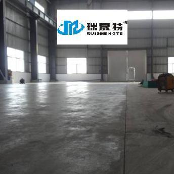 杭州供应混凝土增强剂