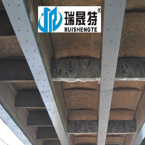 天津环氧粘钢胶厂