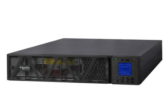 曲靖UPS电源型号