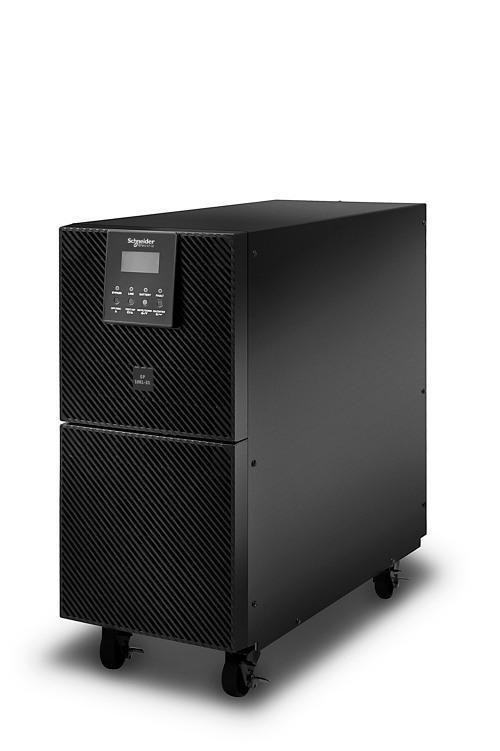 信阳UPS电源报价