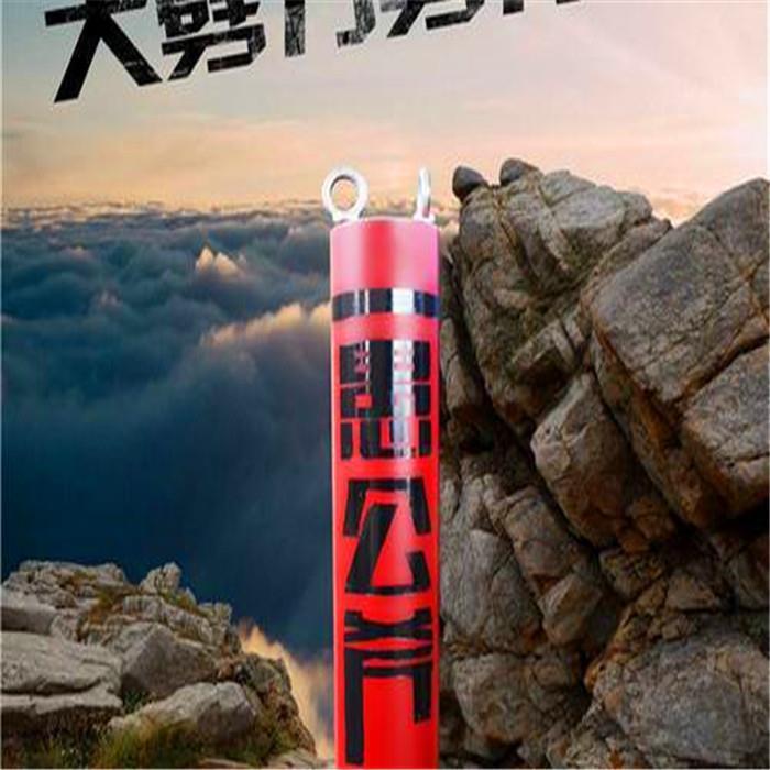 鹰潭静态岩石液压劈裂棒生产厂家