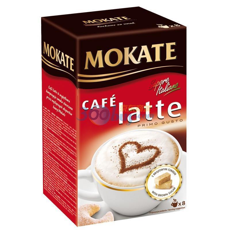 咖啡豆進口報關 在線咨詢 厄瓜多爾咖啡進口報關代理