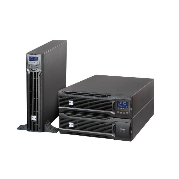 揭阳伊顿UPS电源DXRT系列经销商