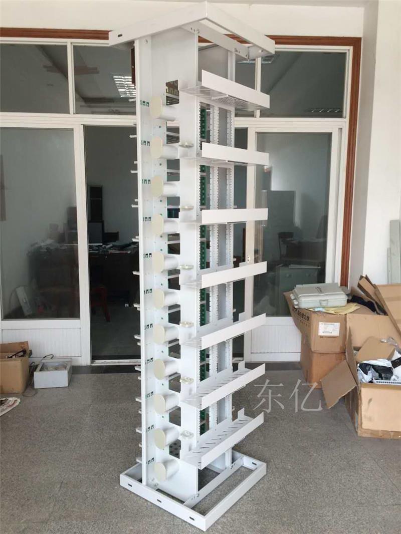 北京新款OMDF光纤总配线架
