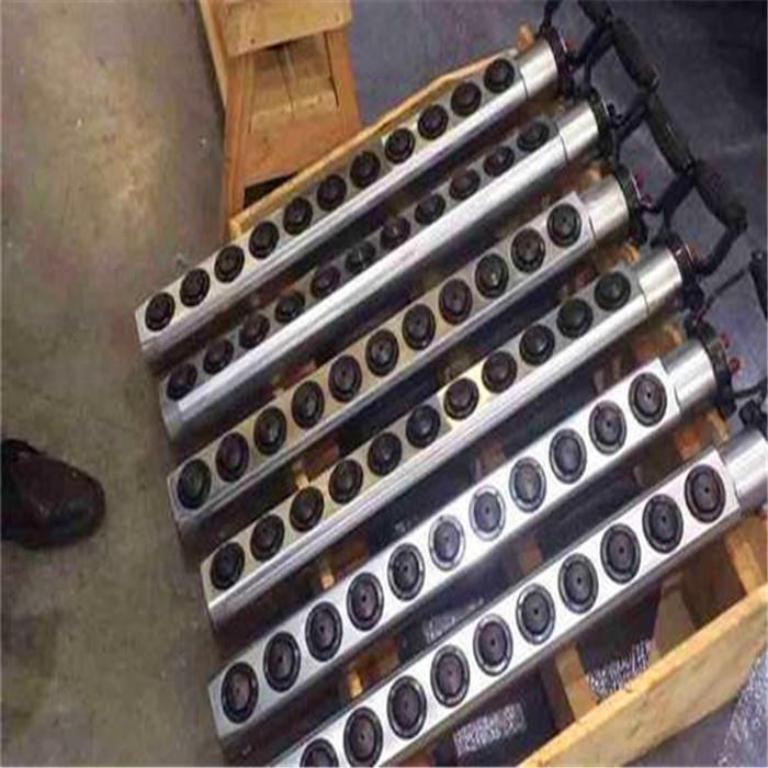 湖州环保液压劈裂棒厂