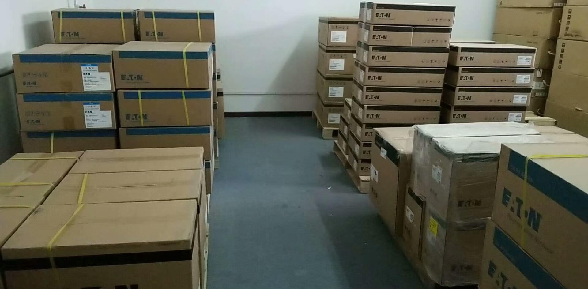 荆州伊顿UPS电源DX系列经销商