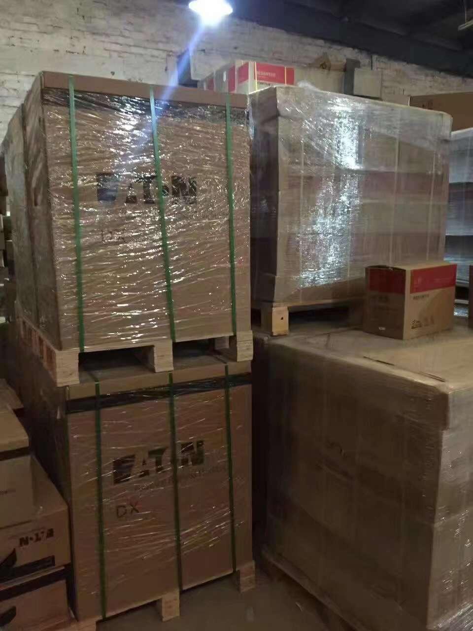 杭州伊顿UPS电源DX系列报价