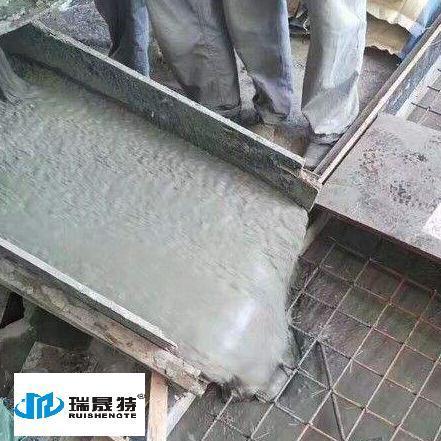 成都水泥基高强无收缩环氧灌浆料公司