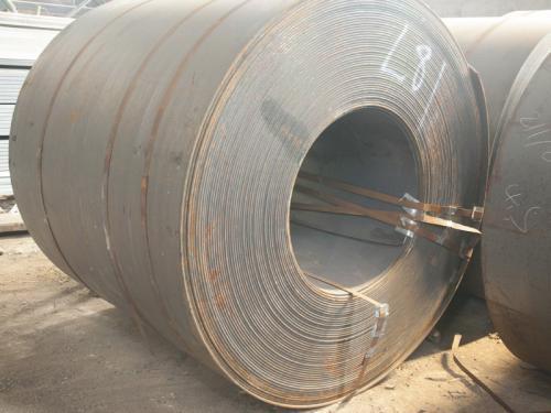 成都低合金钢板工程造价