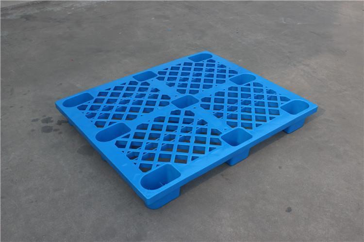 和田塑料托盘厂