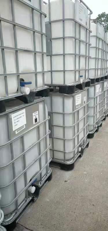 北屯特价塑料吨桶