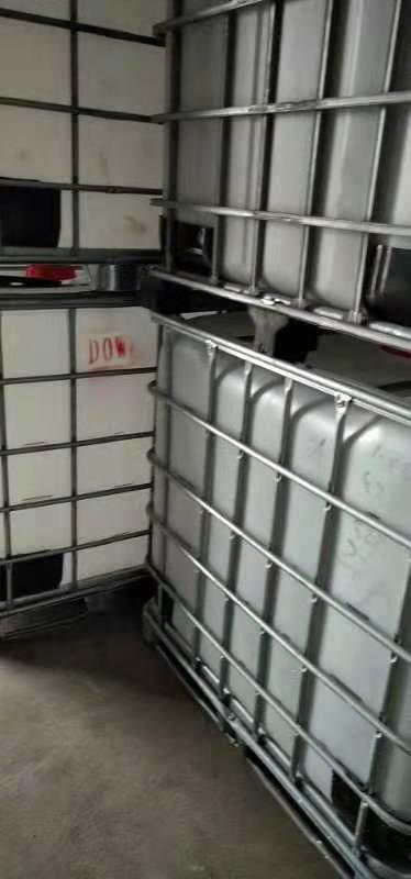 阜康哪里有塑料吨桶