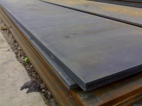 成都普中板-16-20-Q235A-重钢低合金钢板-推荐裕馗