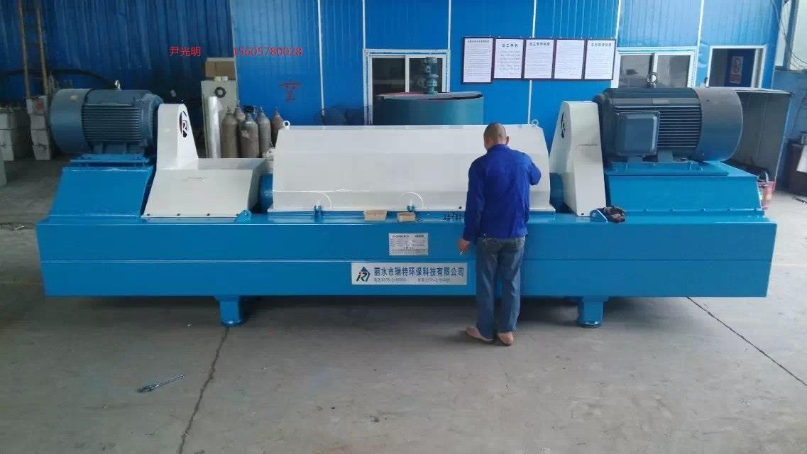 淄博石墨脱水设备厂家