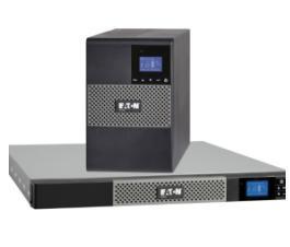 保定伊顿UPS电源供应商