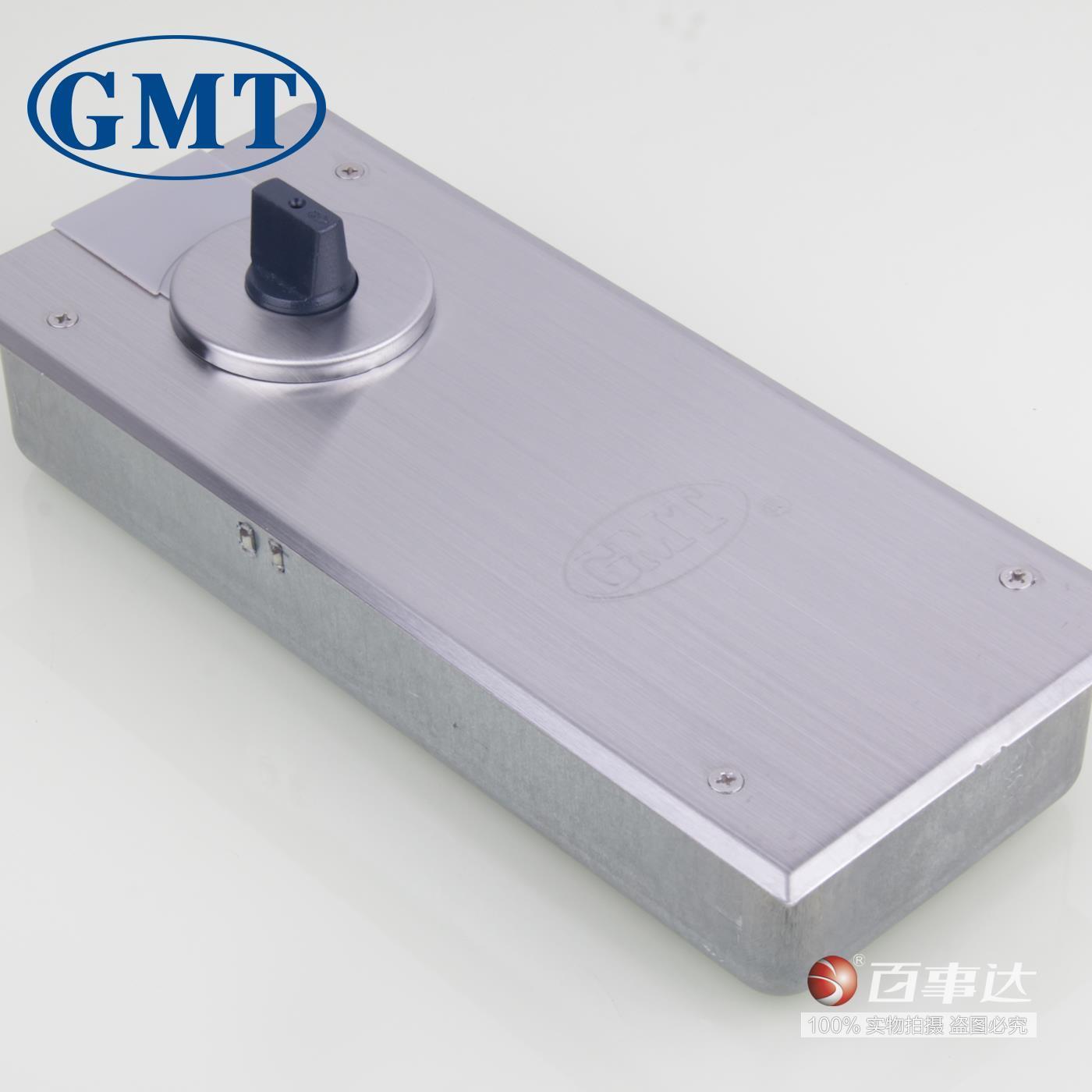 襄阳GMT原装地弹簧 H-220B报价