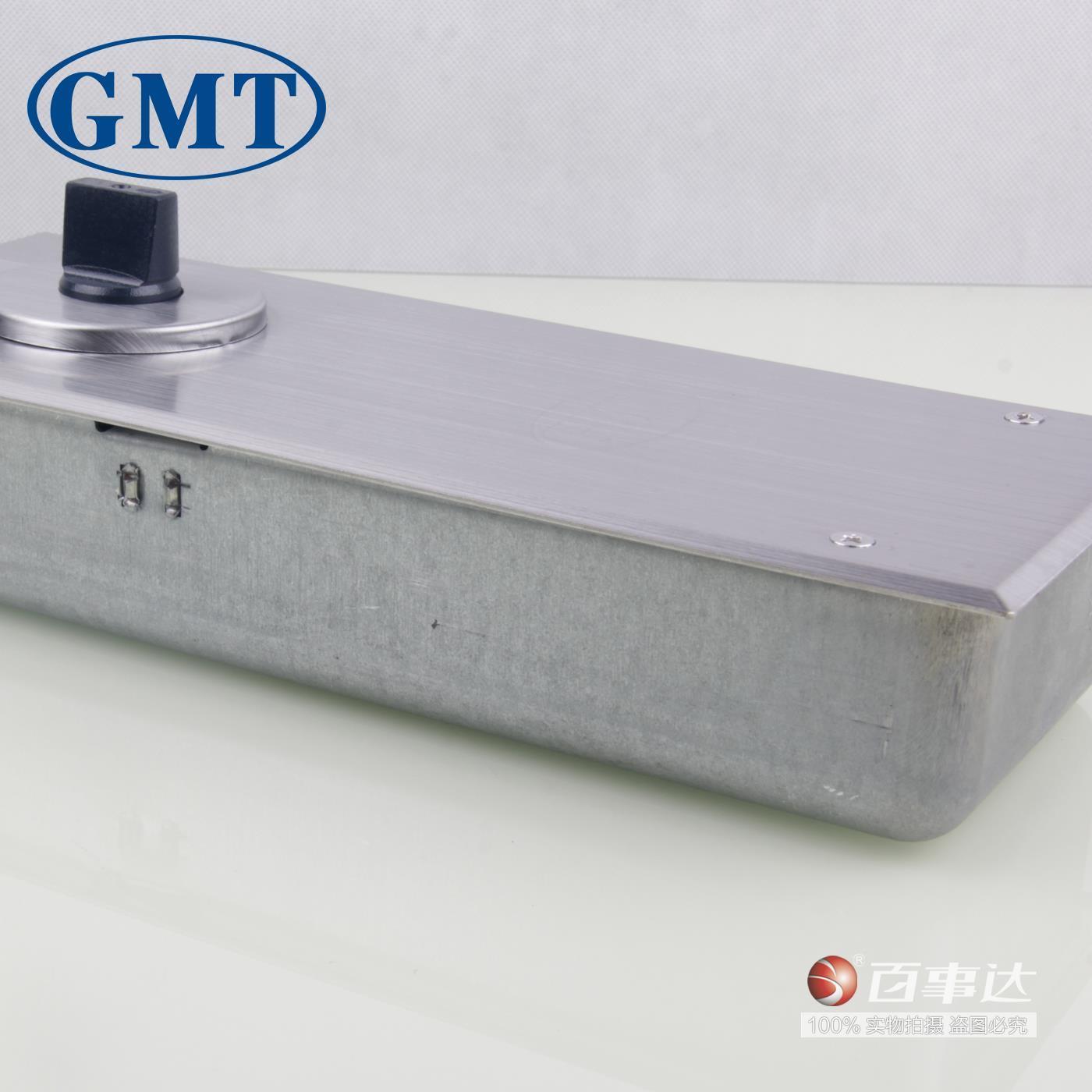 天津GMT原装地弹簧 H-220B报价