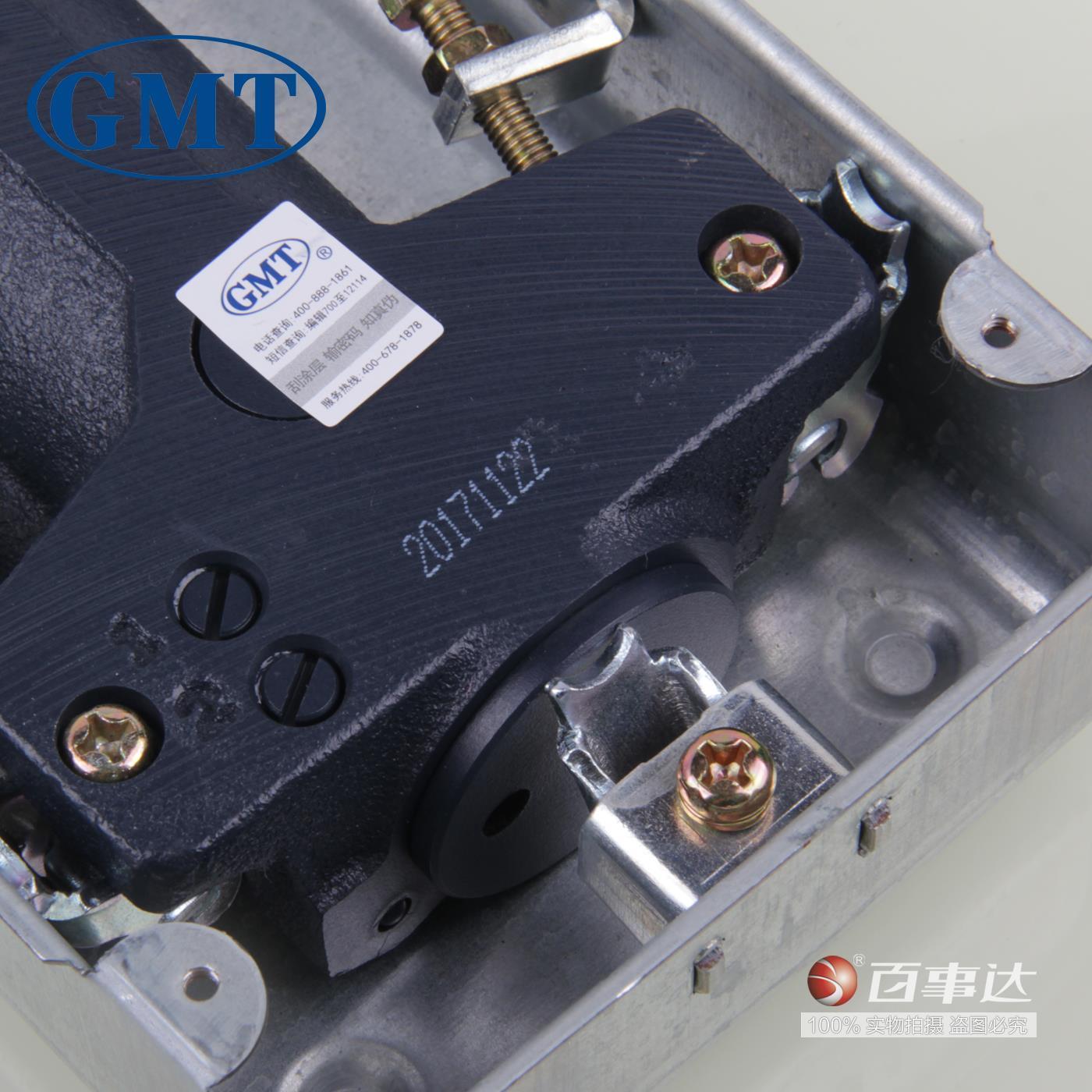 邢台GMT原装地弹簧 N-818报价