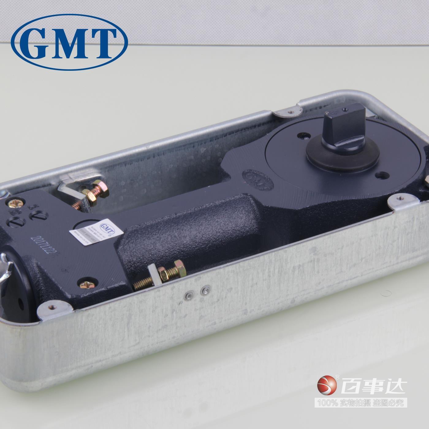 济宁GMT原装地弹簧 N-818报价