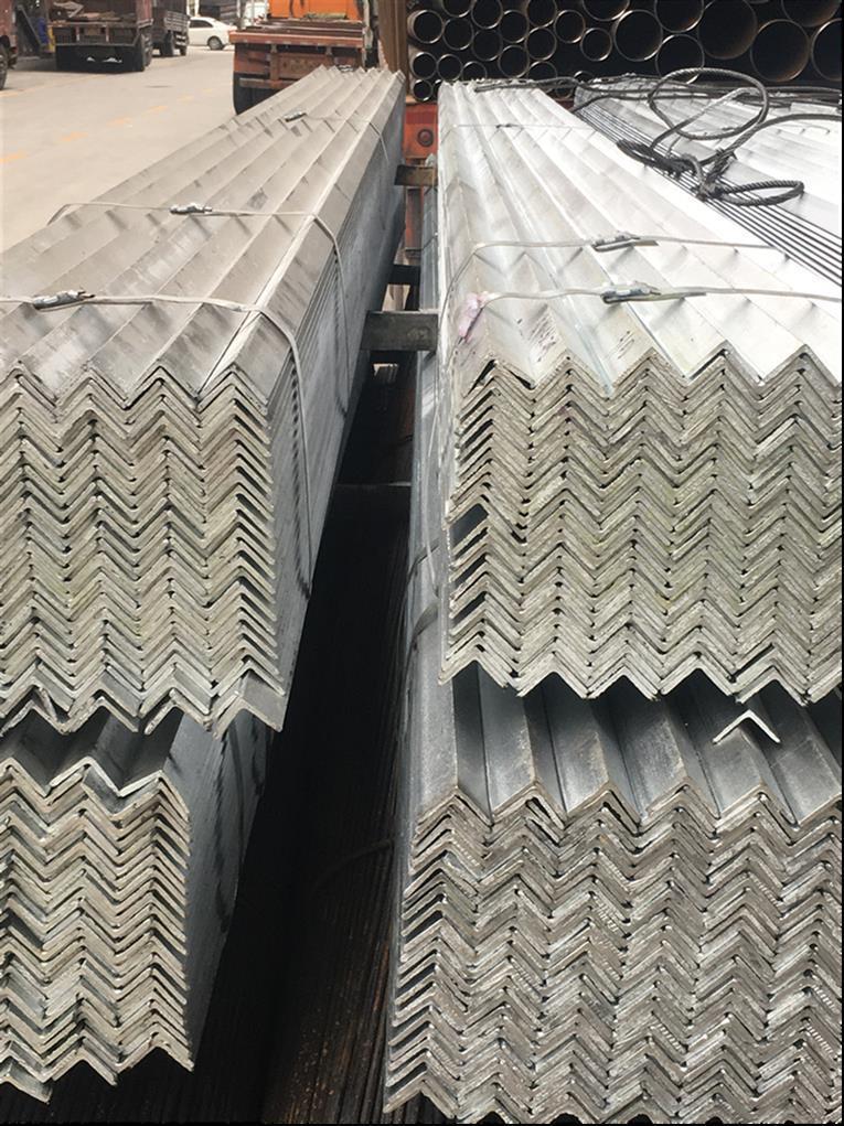 益阳角钢厂