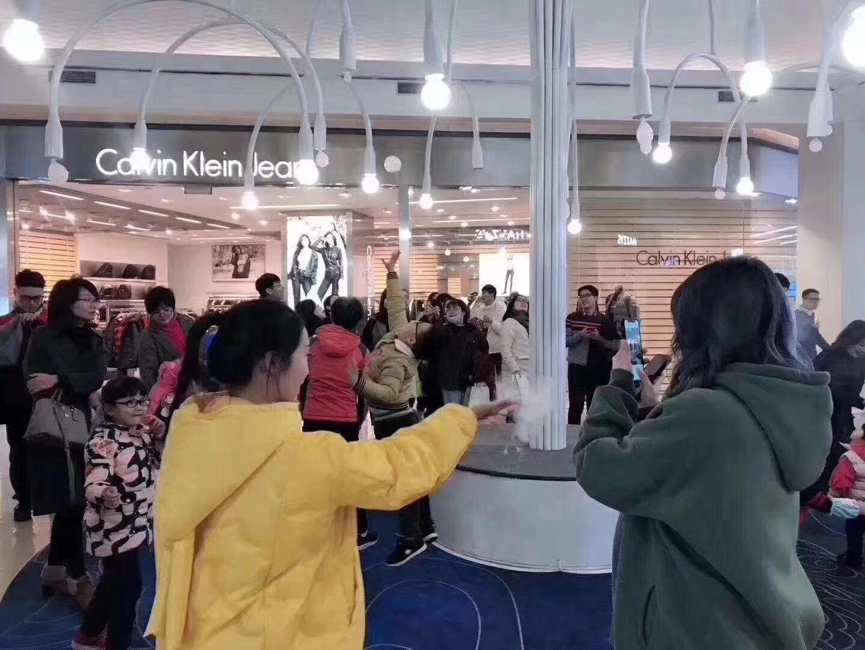 滁州销售泡泡树